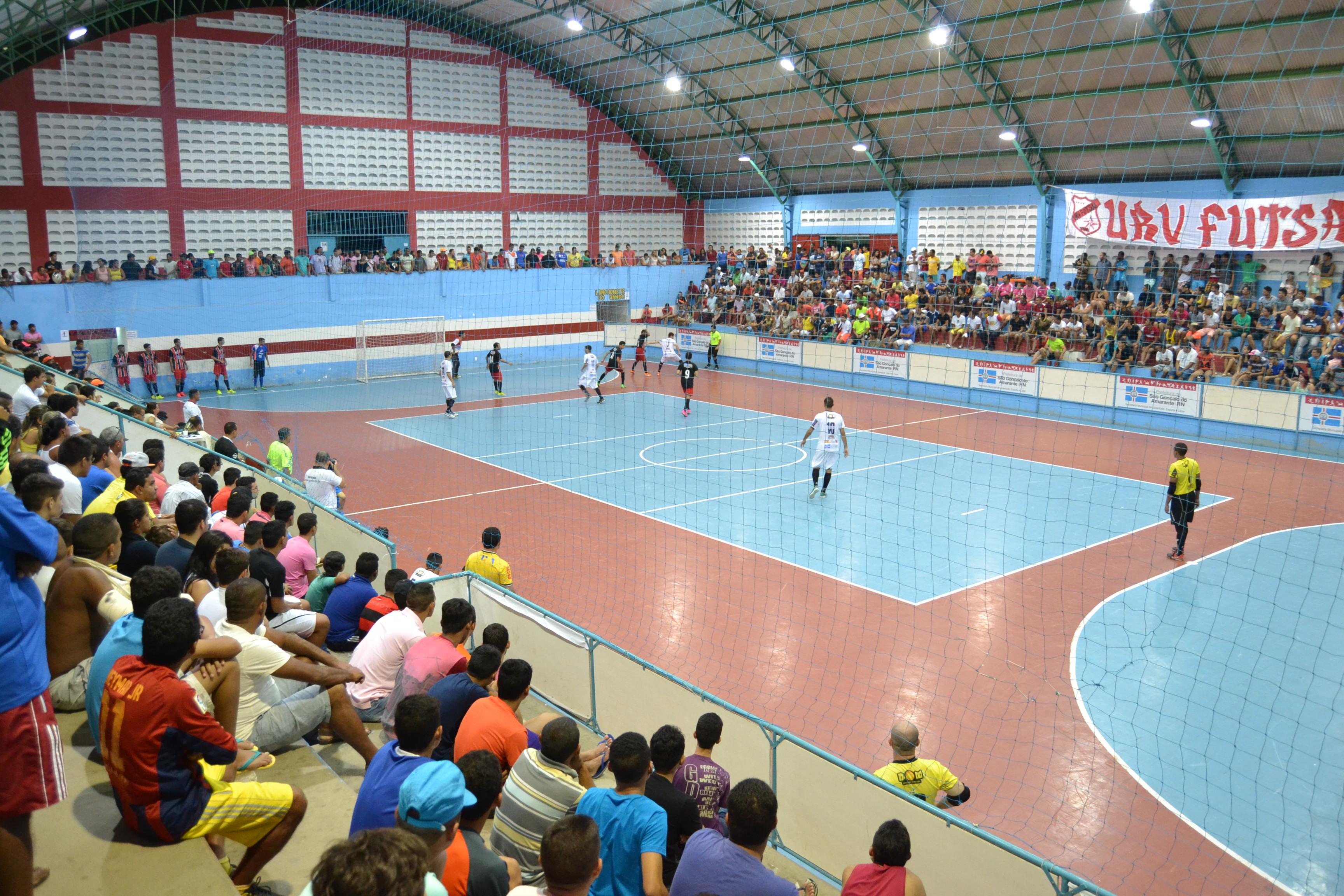49b542fc264db Futsal
